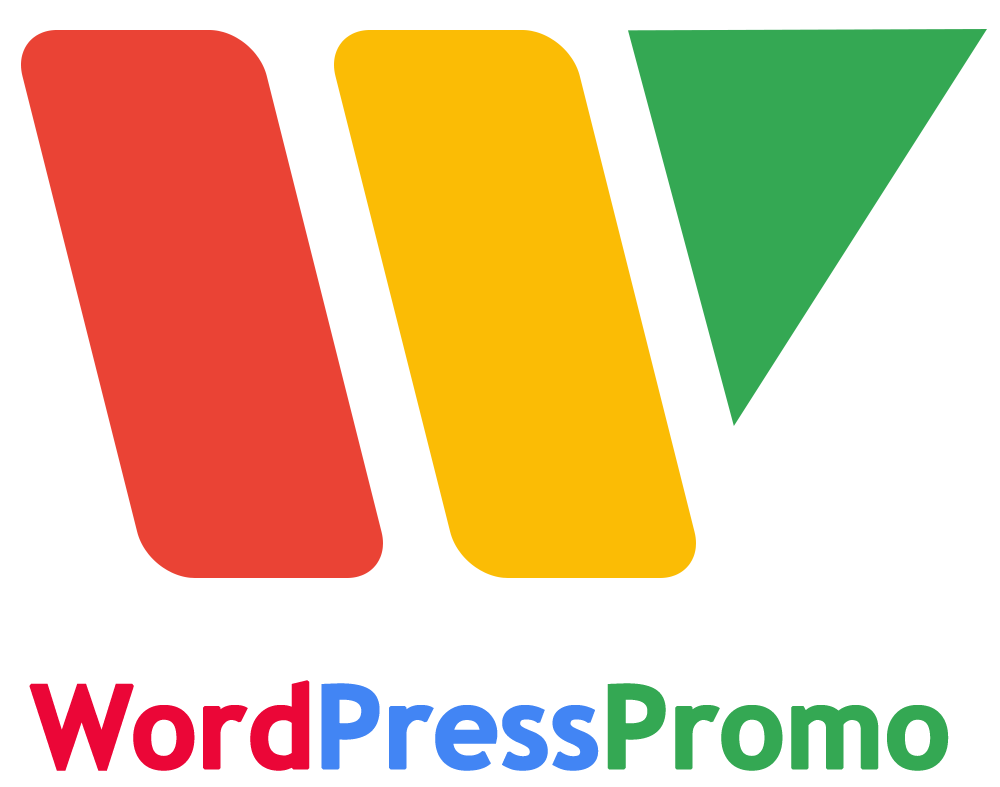 WORDPRESSPROMO